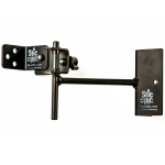 STRAP-ON-TM-1000x1000